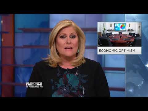 Nightly Business Report - November 22, 2017
