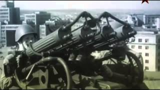 История ПВО