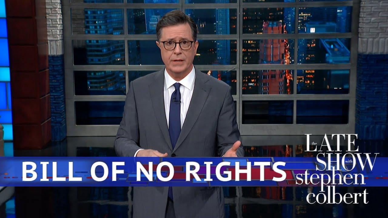 25 Republican Men Ban Abortion In Alabama