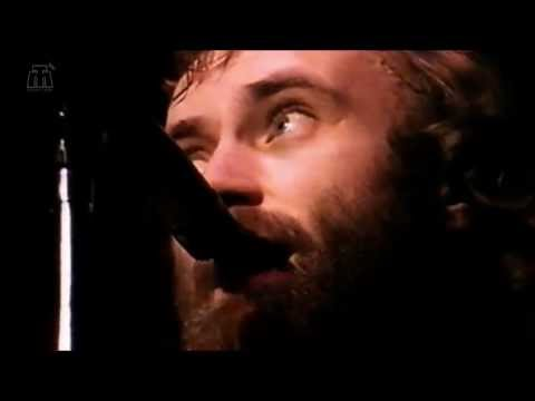 Genesis - One For the Vine - Live In London - 1980 - HQ
