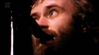 Download Genesis - One For the Vine - Live In London - 1980 - HQ