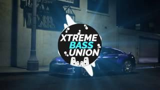 Desiigner - Timmy turner (Dennibro Remix) ( Bass Boosted )