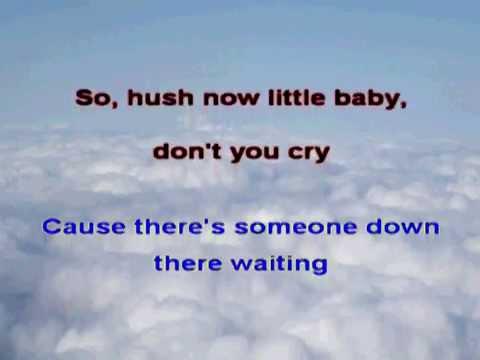 Garth Brooks Mom Full Song Cover Chords Lyrics Karaoke