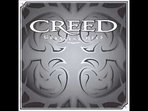 Creed Full Album