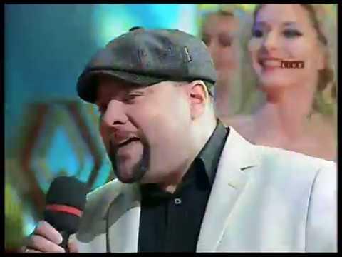 Выступление Ильи Лукина в