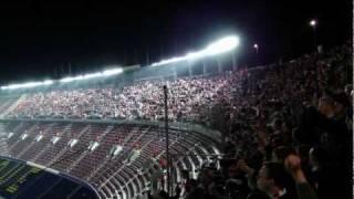 fc barcelona vfb stuttgart campions league 09 10 ultras stuttgart