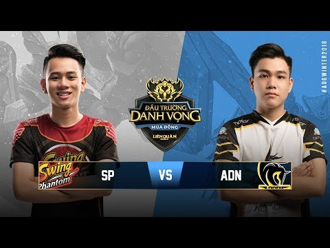 Arena of Glory Winter 2018 Round 13 Detailed Results & VODs