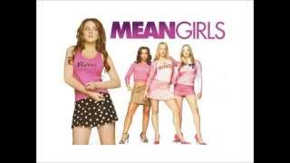 Mark Waters Talks Mean Girls & Lindsay Lohan On TMAS