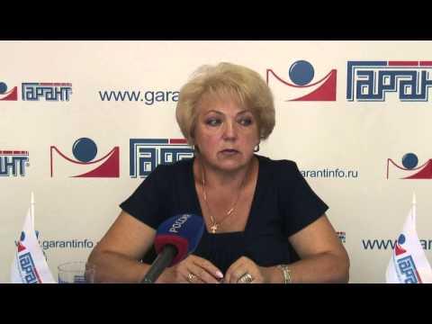 О ситуации на рынке труда, содействие занятости населения Ивановской области