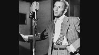 Смотреть клип песни: Frank Sinatra - Lullaby Of Broadway