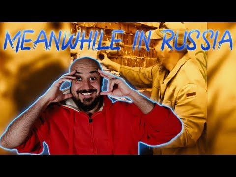 Meanwhile in RUSSIA Funny Compilation #9
