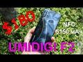 UMIDIGI F2: Цена, характеристики, старт продаж и АКЦИЯ! - Интересные гаджеты
