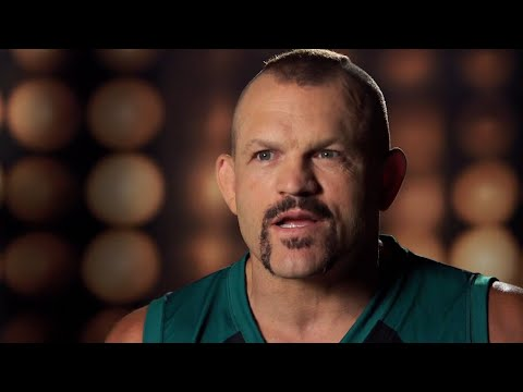 The Ultimate Fighter: Latin America | Season 3 | Best Moments