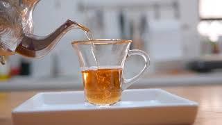 The Magical World of Kenyan Tea