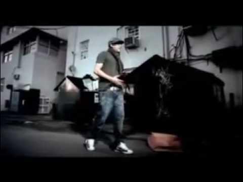Franco y Oscarcito - Mala Conducta (Official Video) [LSQUADRON] - Www.FlowCaro.Net.Tc