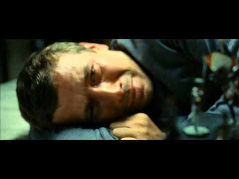 Сериал(фильм) Мурка (2016) смотреть онлайн бесплатно все
