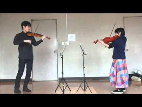 【近畿大学】交響楽団2016
