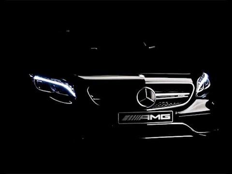 Mercedes S63 W222 AMG 4MATIC за 15 мл. руб для кормящих матерей, отзыв владельца