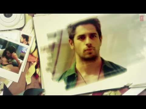 Banjaara Full Song with LYRICS | Ek Villain | Shraddha Kapoor, Sidharth Malhotra