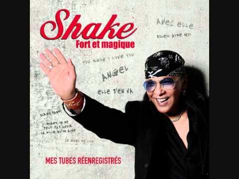 Shake - Elle s'en va (audio)