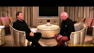 Tony Robbins On The Power Of Network Marketing - FULL Webinar