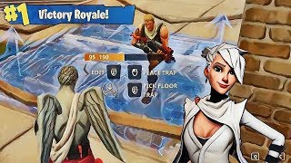 i-can-t-believe-this-is-how-this-ended-fortnite-battle-royale