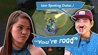 Pinaka Laughtrip na Gameplay (English Only no Tagalog)