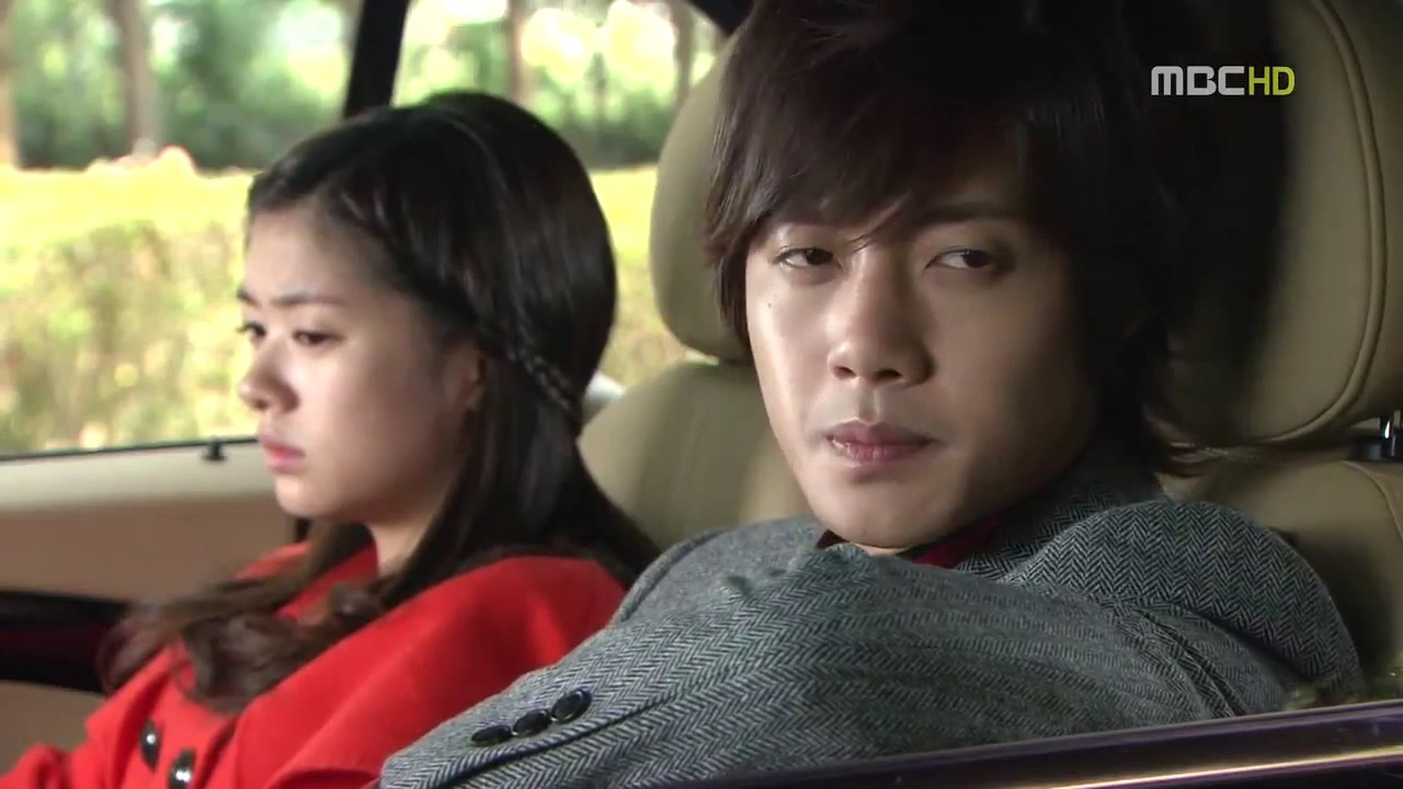 [ซีรีย์เกาหลี] จุ๊บหลอก ๆ อยากบอกว่ารัก ตอนที่ 15 [HD] พากย์ไทย
