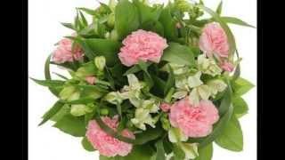 Flowers Cherkasy