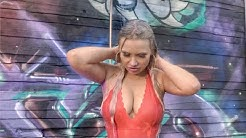 Johanna Kuvaja - Shower