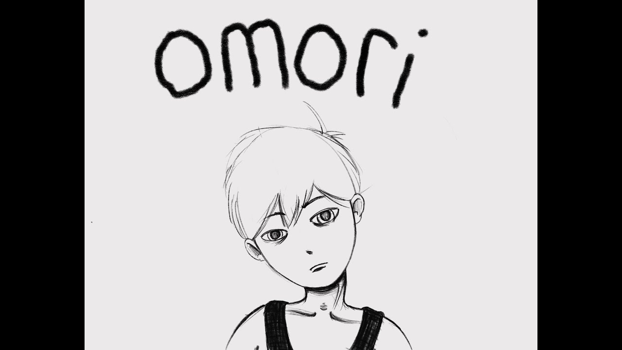 Lone Plays - OMORI - Part 3