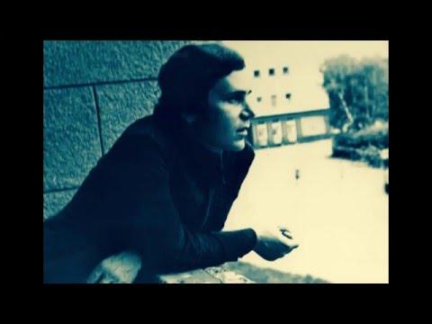 «Калинка» - Юлий Слободкин. Дрезден 1971. Live.