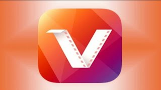 how-to-download-vidmate-old-version-in-android