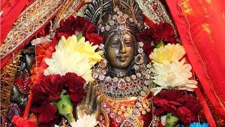 Shri Durga Ashtami Jagran 2014 - Mandir Baba Balak Nath, Walsall (UK)