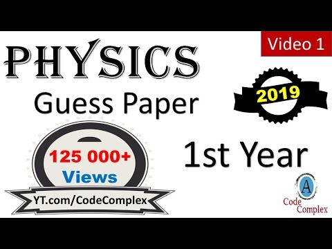 physics papers online This practice book contains one actual full-length visit gre online at wwwgreorg first answering only the questions about physics test physics test.