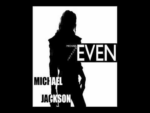Michael Jackson 7even Full Song