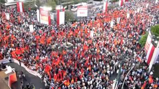 KKE Communist Party of Greece