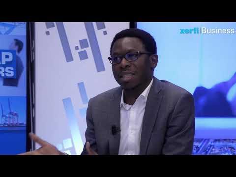 Interview Xerfi - Big data : les experts face aux produits clés en main