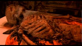 Scars of Dracula - Clip