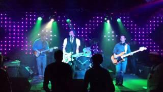 """Skyview """"Light to Follow"""" (live at The Side Bar )Tallahassee, FL"""