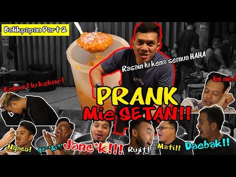 repvblik---prank-mie-taichan-setan-!!-crew-repvblik-pada-kepedesan---balikpapan-part-2-(vlog)