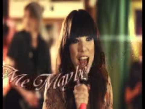 Call Me Maybe ringtone SMS