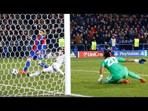 José Mourinho: Manchester United should have led 5-0 at half-time against Basel