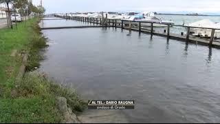 Baixar VIDEO NEWS  |  13 NOVEMBRE 2019  |  LA REGIONE CHIEDE  LO STATO DI EMERGENZA