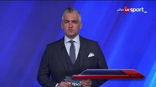 رسميًا.. محمد فضل مديرًا لبطولة الأمم الإفريقية - أحمد مجاهد يتحدث عن القرار