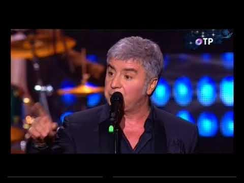 Концерт Юбилейный Сосо Павлиашвили ...