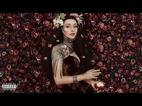 Qveen Herby - On God [Official Audio]