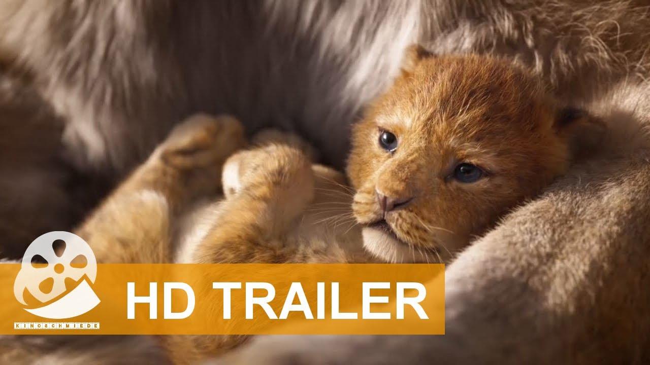 König Der Löwen Hd Filme