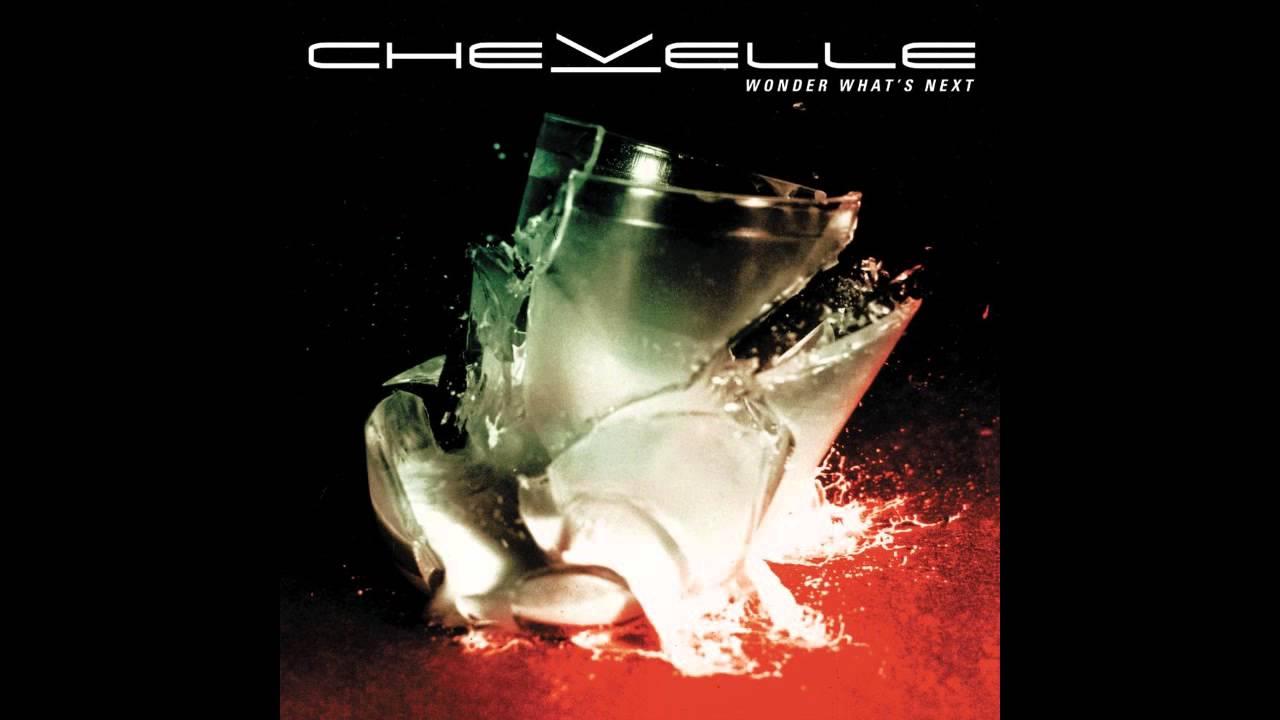 Chevelle - IMDb