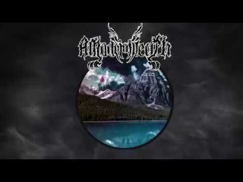AMODERNDEATH - Brundlefly Mp3